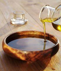 Black Castor Oil 500ml